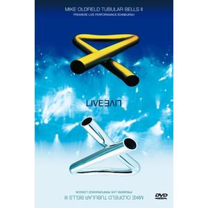 Tubular Bells 2+3 / Oldfield,Mike