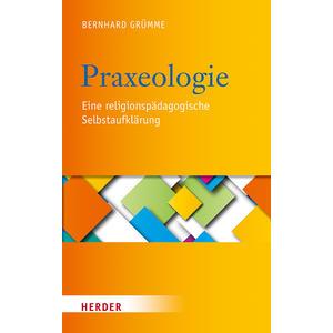 Praxeologie