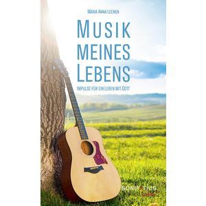 Musik meines Lebens