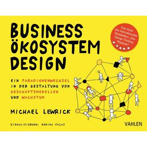 Business Ökosystem Design