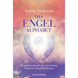 Das Engel-Alphabet