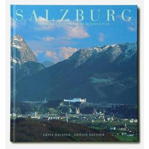 Salzburg Introduction and Reminiscence.