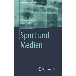 Sport und Medien