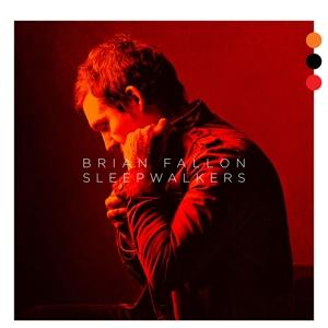 Fallon,Brian - Sleepwalkers - 2 Vinyl-LP