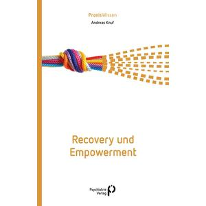 Recovery und Empowerment