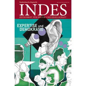 Expertise und Demokratie
