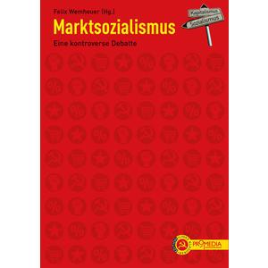 Marktsozialismus