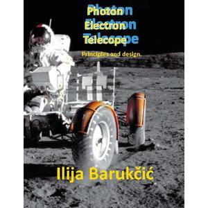 Photon Electron Telescope.