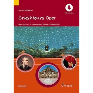 Crashkurs Oper