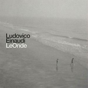 Vinyl Le Onde / Einaudi,Ludovico, (2 Audiophiles Vinyl)