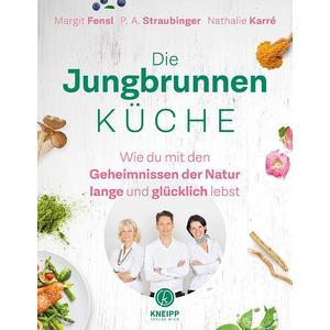 Die Jungbrunnen-Küche