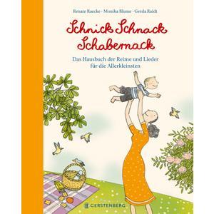 Schnick Schnack Schabernack
