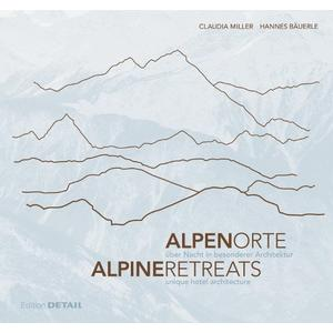AlpenOrte/AlpineRetreats