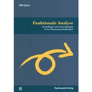 Funktionale Analyse