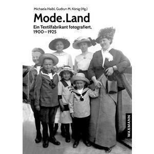 Mode.Land