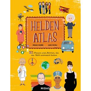 Helden-Atlas