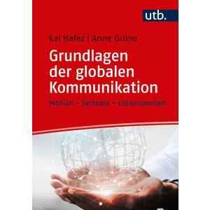 Grundlagen der globalen Kommunikation