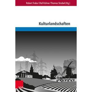 Kulturlandschaften in Deutschland und Polen