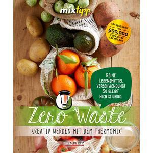 mixtipp: Zero Waste