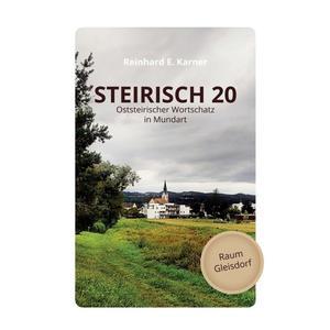 STEIRISCH 20