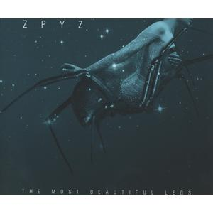 Zpyz - The Most Beautiful Legs - 1