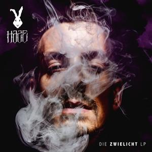 Haze - ZWIELICHT LP, DIE - 2 CD