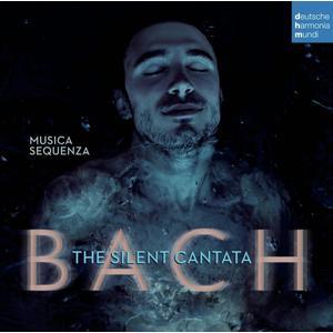 Silent Cantata / Musica Sequenza