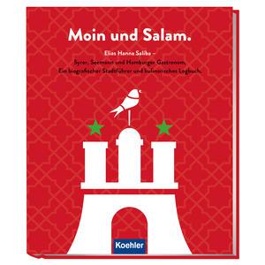 Moin und Salam