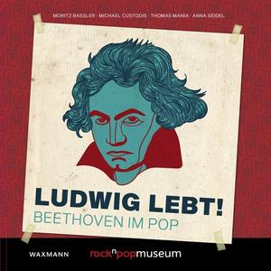 Ludwig lebt!