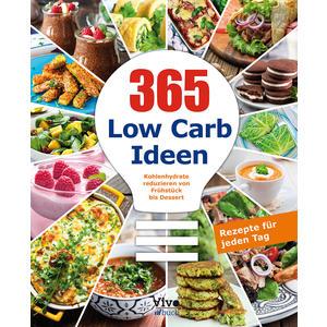 365 Tage Low Carb