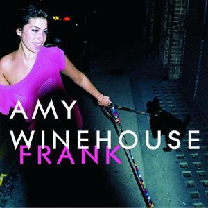 Musik-CD FRANK / Winehouse,Amy, (1 CD)