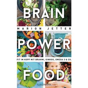 Brain-Power-Food