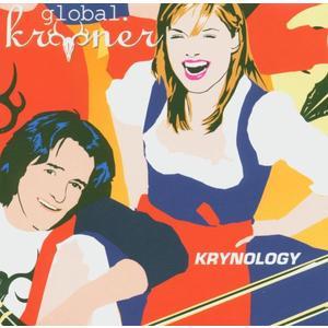 GLOBAL KRYNER - KRYNOLOGY - 1