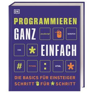 Programmieren ganz einfach