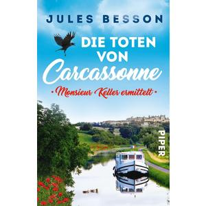 Die Toten von Carcassonne