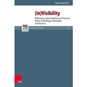 In-visibility