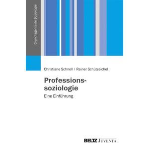Professionssoziologie