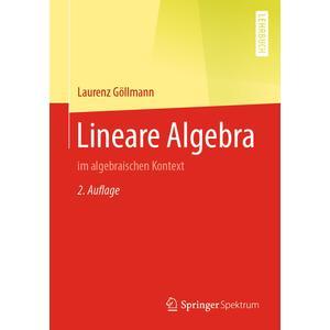 Lineare Algebra