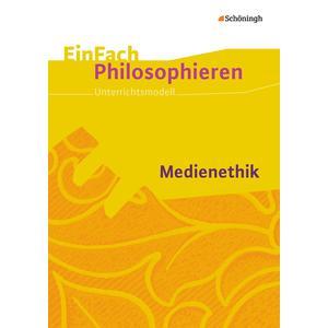 EinFach Philosophieren