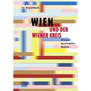 Wien und der Wiener Kreis