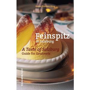Feinspitz in Salzburg - A Taste of Salzburg