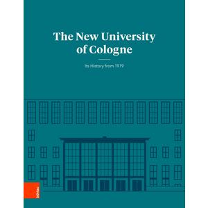 The New University of Cologne