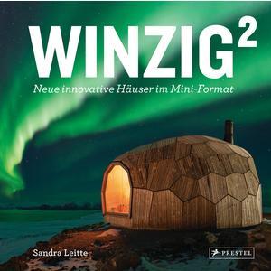 Winzig² (dt.)