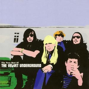 VELVET UNDERGROUND - VERY BEST OF - 1 CD
