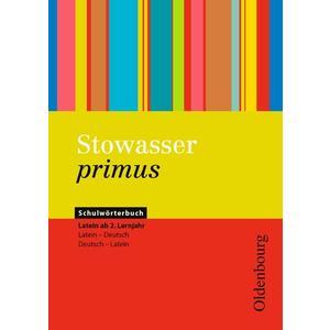 Stowasser primus