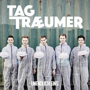 Tagtraeumer - Unendlich eins - 1 CD