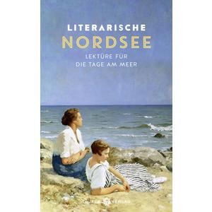 Literarische Nordsee