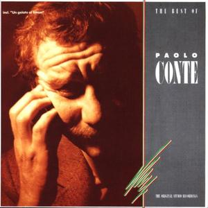 BEST OF / CONTE,PAOLO