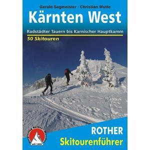 Kärnten West