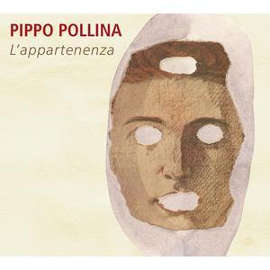 Musik-CD L'Appartenenza / Pollina,Pippo, (1 CD)